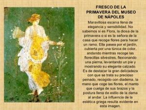la-pintura-romana-13-728