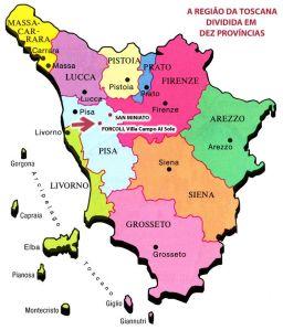 mapa-toscana-1