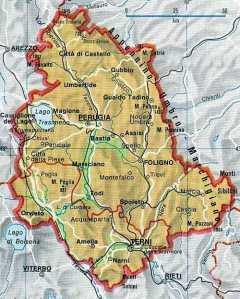 mapa_de_umbria