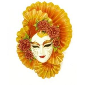 mascara-veneciana-flores