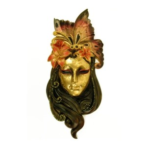 mascara-veneciana-lirio-envejecido