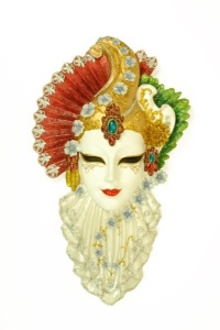 mascara_veneciana_IB-03001287