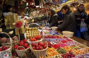 mercado_navide__o_de_estrasburgo_238_570x