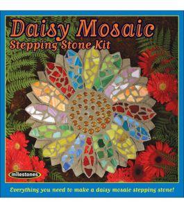 mosaico libro