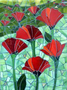 mosaico otra
