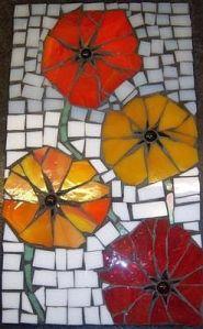 mosaico varias