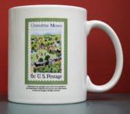 moses stamp mug