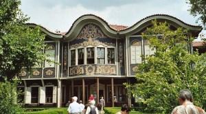 museo-etnografico-plovdiv
