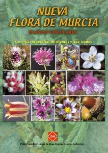 NUEVA_FLORA_DE_MURCIA__PLANTAS_VASCULARES
