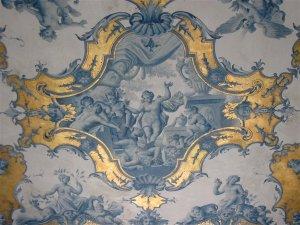 Pagodenburg_Nymphenburg_Deckengemaelde_oestliches_Kabinett-1 (1)