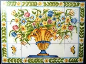 pannello-ceramiche-caruso-caltagirone--3-