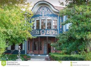plovdiv-bulgaria-january-regional-museum-28085829
