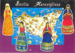 postal-sicilia