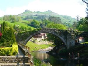puente-romano-de-liérganes