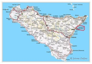 Sicily-Map-TaorminaNaxos