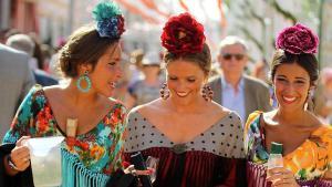 tendencia-flamencas-644x362