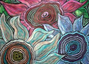threeblooms