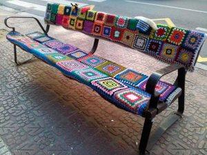 urban-knitting-logroc3b1o
