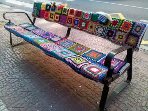 urban-knitting-logroc3b1o