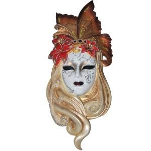 venetian-mask-lily