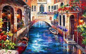 venice-paintings-wallpaper-3