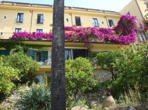 villa-belvedere