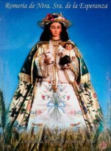 virgen-mas-bonita-de-andalucia-1-216077