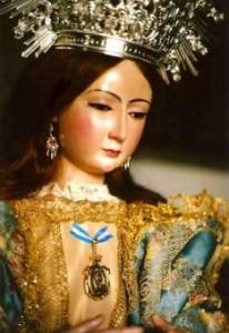 virgen-mas-bonita-de-andalucia-1-216086