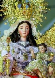 virgen-mas-bonita-de-andalucia-1-216091