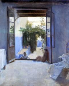 0459-0024_patio_interior_de_sitges