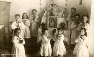 1949floresmaria