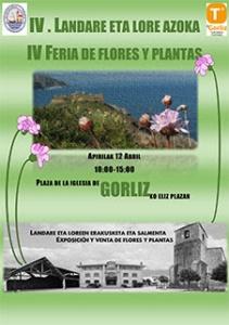 20150302_Cartel-IV-Feria-flores