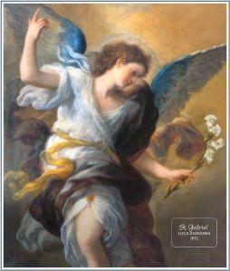 angeles-6