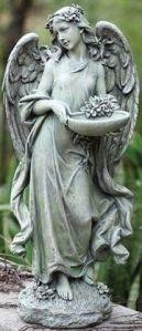 angeles-7