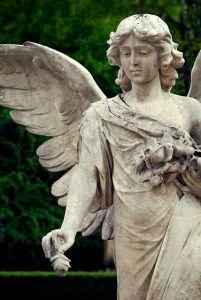 angeles-8