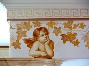 angeles-pinturas-oleo (6)