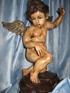 angelitocruz