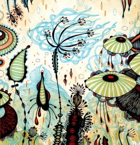 Artist-Day-Yellena-James
