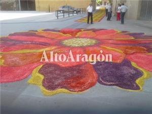 belleza-alfombras