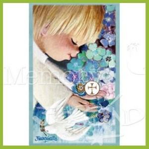 caja-50-estampas-de-comunion-modelo-flores_1460574_xxl