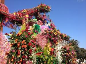 carnaval-niza-1-2_w1000