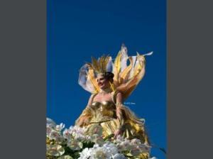 carnaval-niza-1-6_w1000