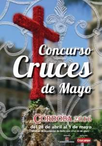cartel-cruces-cordoba-2016