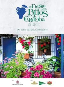 cartel-fiesta-patios-2016