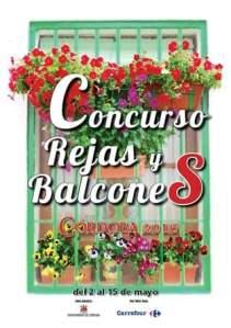 cartel-rejas-balcones-cordoba-2016