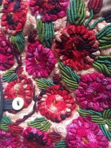 cartera-bolso-bordado-de-flores-origen-guatemala-237611-MLA20619488539_032016-F