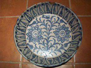 ceramica-016
