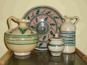 cerámica lucena 2