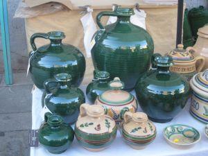cerámica lucena córdoba