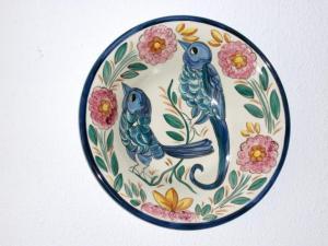 cerámica oropesa